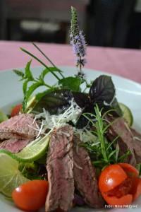 salataSabiftekom10