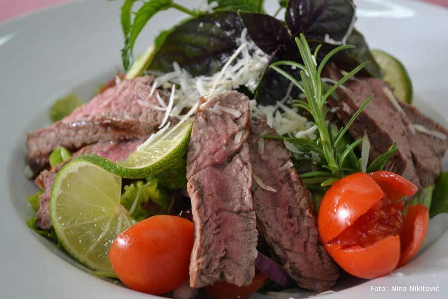 salataSabiftekom11