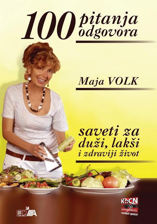 majaVolk2