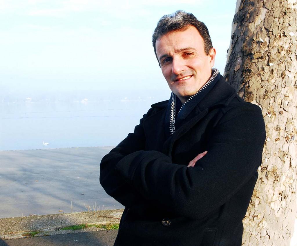 Ivan-Milinkovic