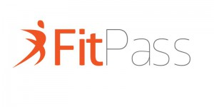 fit-pass