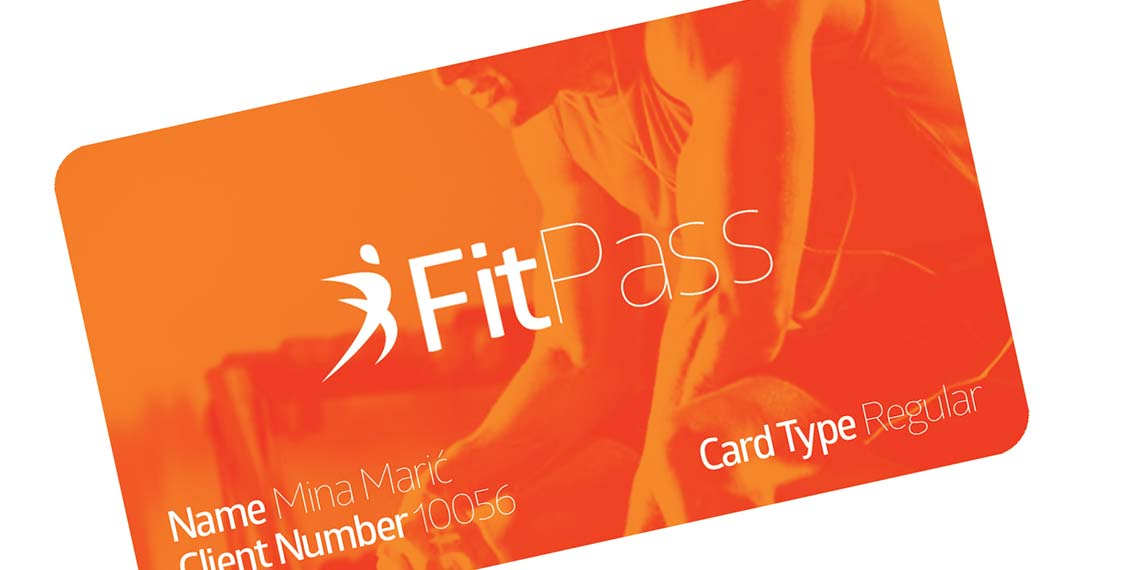 fit-pass1