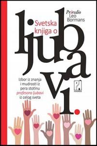knjigaOLJubavi1