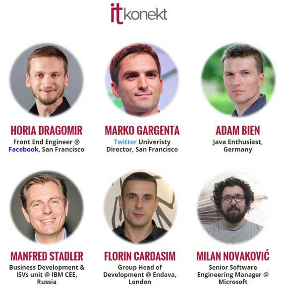 konferencija-slika
