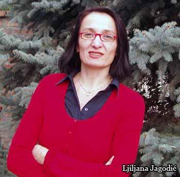 ljiljanaJagodic