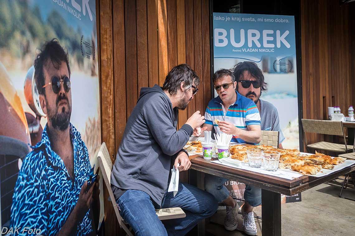burek1