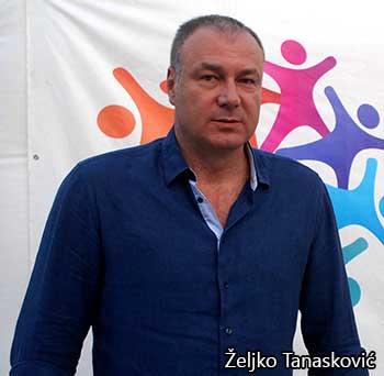 zeljkoTanaskovic
