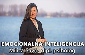 Milica Savić