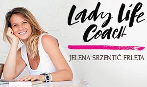 Jelena Srzenić