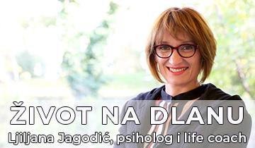 Ljiljana Jagodić