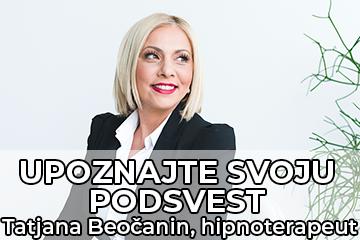 Tatjana Beočanin