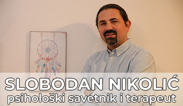 Slobodan Nikolic