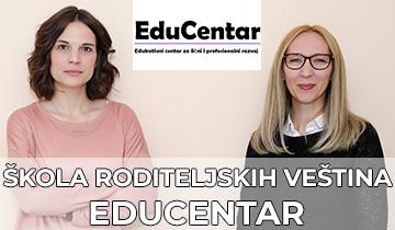 EduCentar