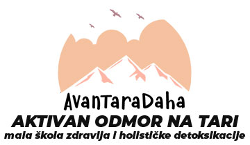 Avan Tara