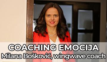 Milana Bošković