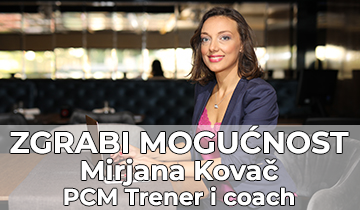 Mirjana Kovač
